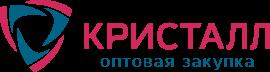 Оптовый интернет магазин Кристалл