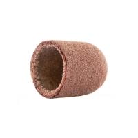Колпачок песочный, 10 мм, 320 грид, 1015 NK
