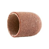 Колпачок песочный, 13 мм, 320 грид, 1319 NK