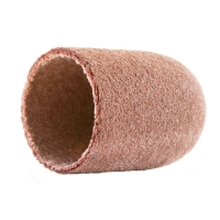 Колпачок песочный, 16 мм, 320 грид, 1626 NK