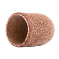 Колпачок песочный, 16 мм, 150 грид, 1626 NK