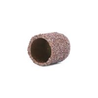 Колпачок песочный, 10 мм, 80 грид