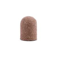 Колпачок песочный, 10 мм, 120 грид