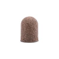 Колпачок песочный, 10 мм, 240 грид