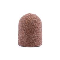 Колпачок песочный, 13 мм, 120 грид