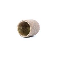Колпачок песочный, 10 мм, 320 грид, Lukas