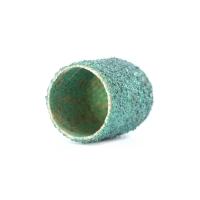 Колпачок песочный, 13 мм, 80 грид, Lukas NKS