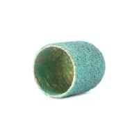 Колпачок песочный, 13 мм, 150 грид, Lukas NKS