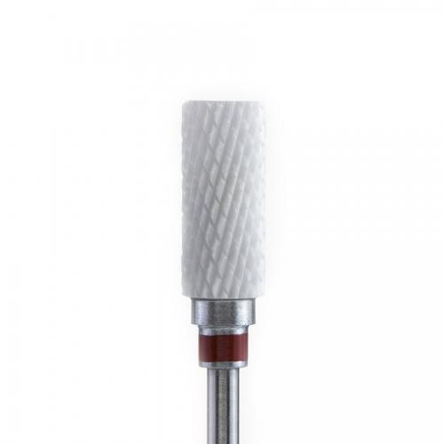 Фреза керамическая Цилинр мелкая