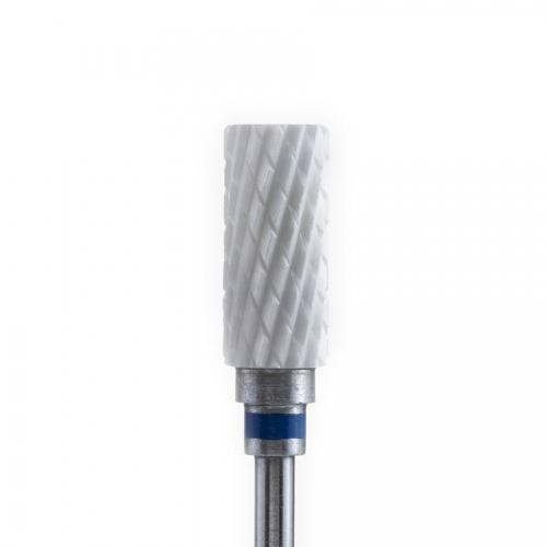 Фреза керамическая Цилинр средняя