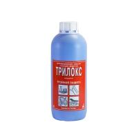 Трилокс, 1 литр