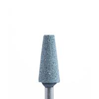 Шлифовщик Усеченный конус, тонкий, G19