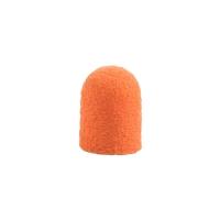 Колпачок песочный, 10 мм, 320 грид, Lukas (Оранжевый)