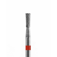 Кристалл, Твердосплавная фреза Обратный конус, мелкая, 21021
