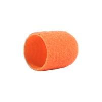 Колпачок песочный, 13 мм, 150 грид, Lukas (Оранжевый)