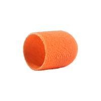 Колпачок песочный, 13 мм, 320 грид, Lukas (Оранжевый)