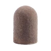 Колпачок песочный, 16 мм, 320 грид, Lukas