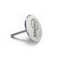 Smart, Основа диск L (2,5 см)