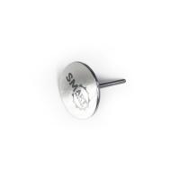 Smart, Основа диск M (2 см)