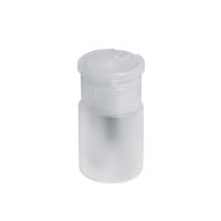 Помпа для жидкости малая, 60 мл