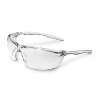 Очки защитные незапотевающие SURGUT 2.115-5
