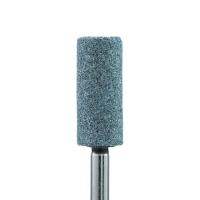 Шлифовщик Цилиндр, 6 мм, тонкий, G08