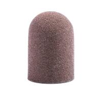 Колпачок песочный, 16 мм, 180 грид