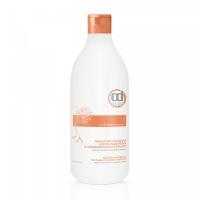 Constant Delight, Маска питательная для окрашенных и лишенных блеска волос (250 мл.)
