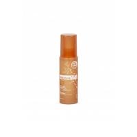 Constant Delight, Сыворотка Экстракт Кашемира Защита цвета окрашенных волос (150 мл.)