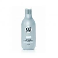 Constant Delight, Шампунь против выпадения волос (250 мл.)