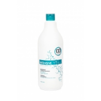 Constant Delight, Шампунь жидкие минералы Питание и Защита волос (1000 мл.)