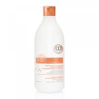 Constant Delight, Шампунь питательный для окрашенных и лишенных блеска волос (1000 мл.)
