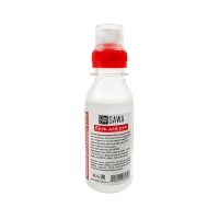 SAWA, Средство для кожи рук, гель дезинфектор, 100 мл