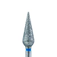 Silver Kiss, Бор алмазный SK.104.266.524.050