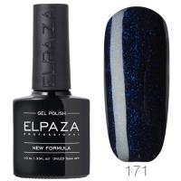ELPAZA Гель-лак Classic №171