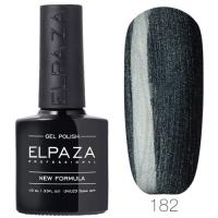 ELPAZA Гель-лак Classic №182
