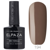 ELPAZA Гель-лак Classic №194