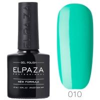 ELPAZA Гель-лак Classic №010
