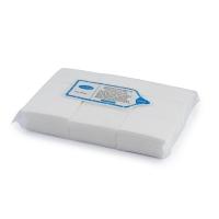 Салфетки безворсовые, жесткие, для снятия лака и гель-лака