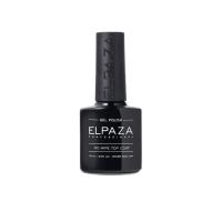 ELPAZA Top no wipe coat
