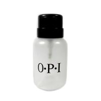 OPI, Помпа для жидкости , 200 мл