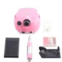 Аппарат DM-202, розовый, 25000 об