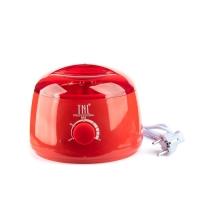 TNL, Воскоплав для горячего воска wax 100 красный