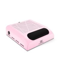 TNL, Пылесборник TNL Vortex розовый 80W